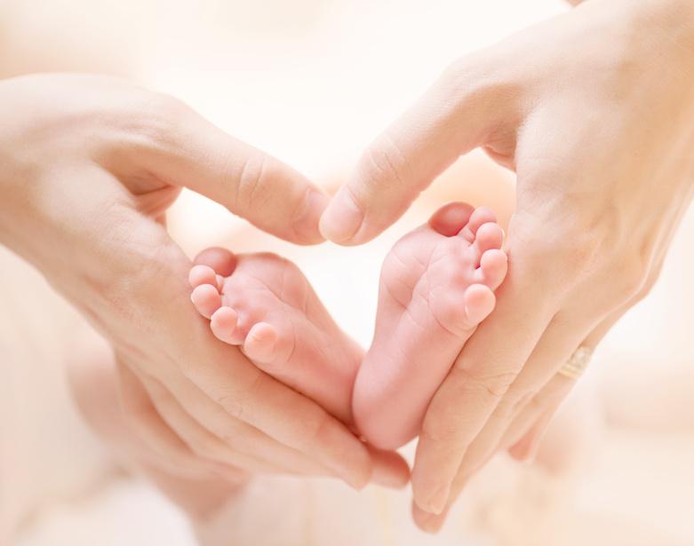 妊娠前の女性には親知らずの抜歯をお勧めします