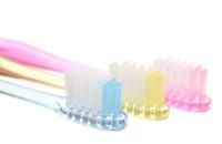 虫歯や歯肉炎の予防